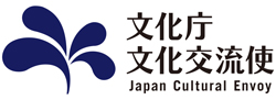 Japan Cultural Envoy