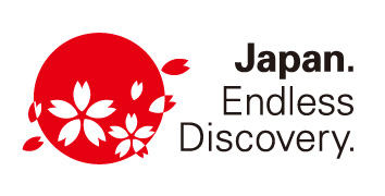 Japan. Endless Discovery